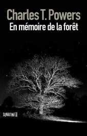 en mémoire