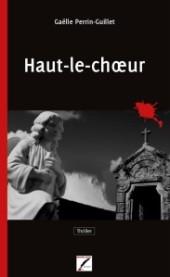 couv-haut-le-choeur-copie-1