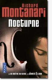 montanari-nocturne