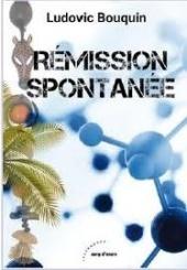 ob_cdd86e_remisision
