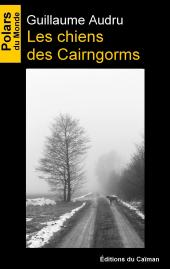 Dora-Suarez Les chiens de Cairngorms - Guillaume Audru