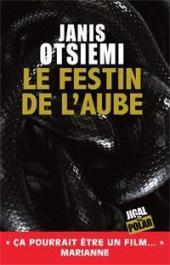 Chronique Dora-Suarez Le-Festin-de-laube_Janis Otsiemi