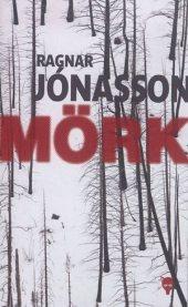 Chronique Dora-Suarez Mork Ragnar Jonasson